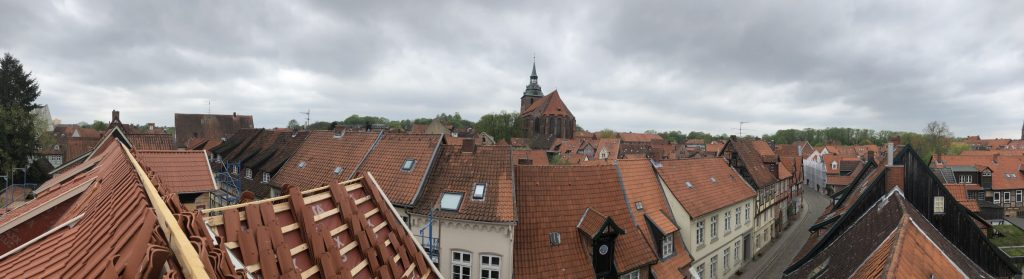 Altstadt Lüneburg - Untere Ohlingerstraße 30 -IMG_0471-Dachdecker Lüneburg