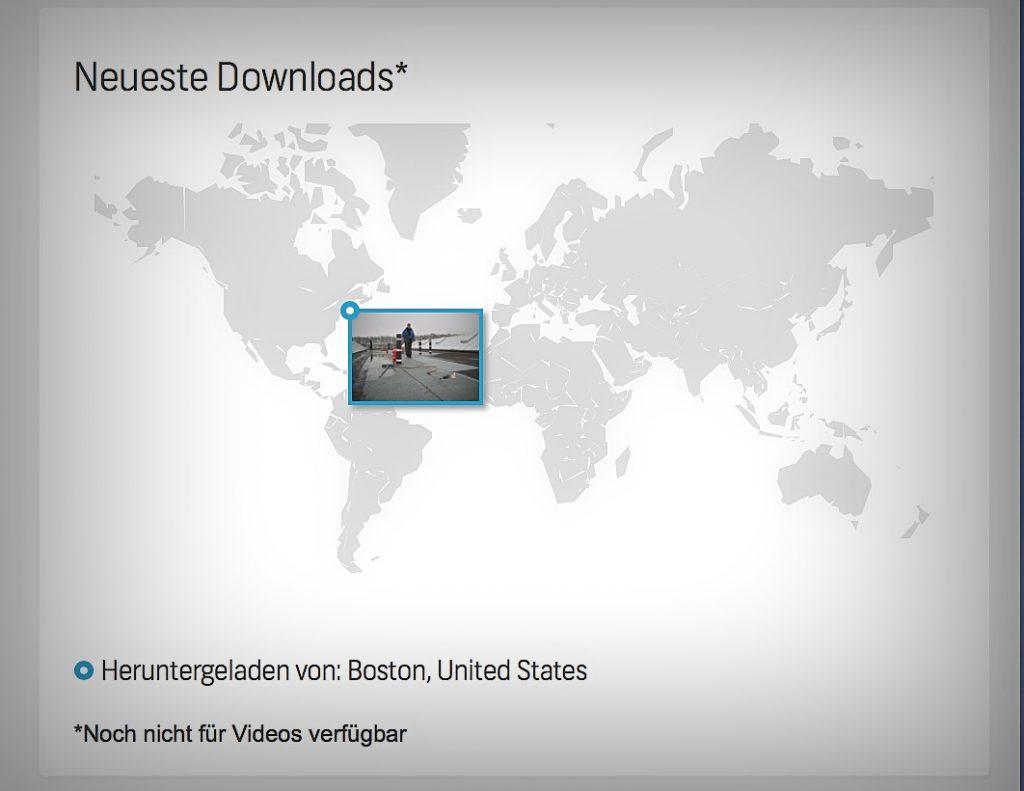 shutterstock erster download shutterstock Preis pro Bild