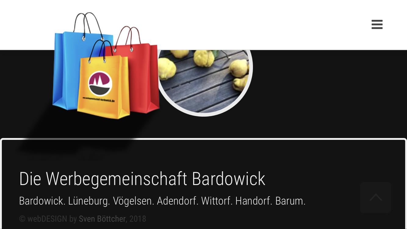 WebDesign Werbegemeinschaft Bardowick img_1462.png