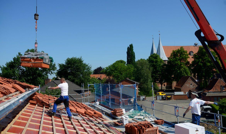 Dachdecker-Dom-Bardowick-S80_3761